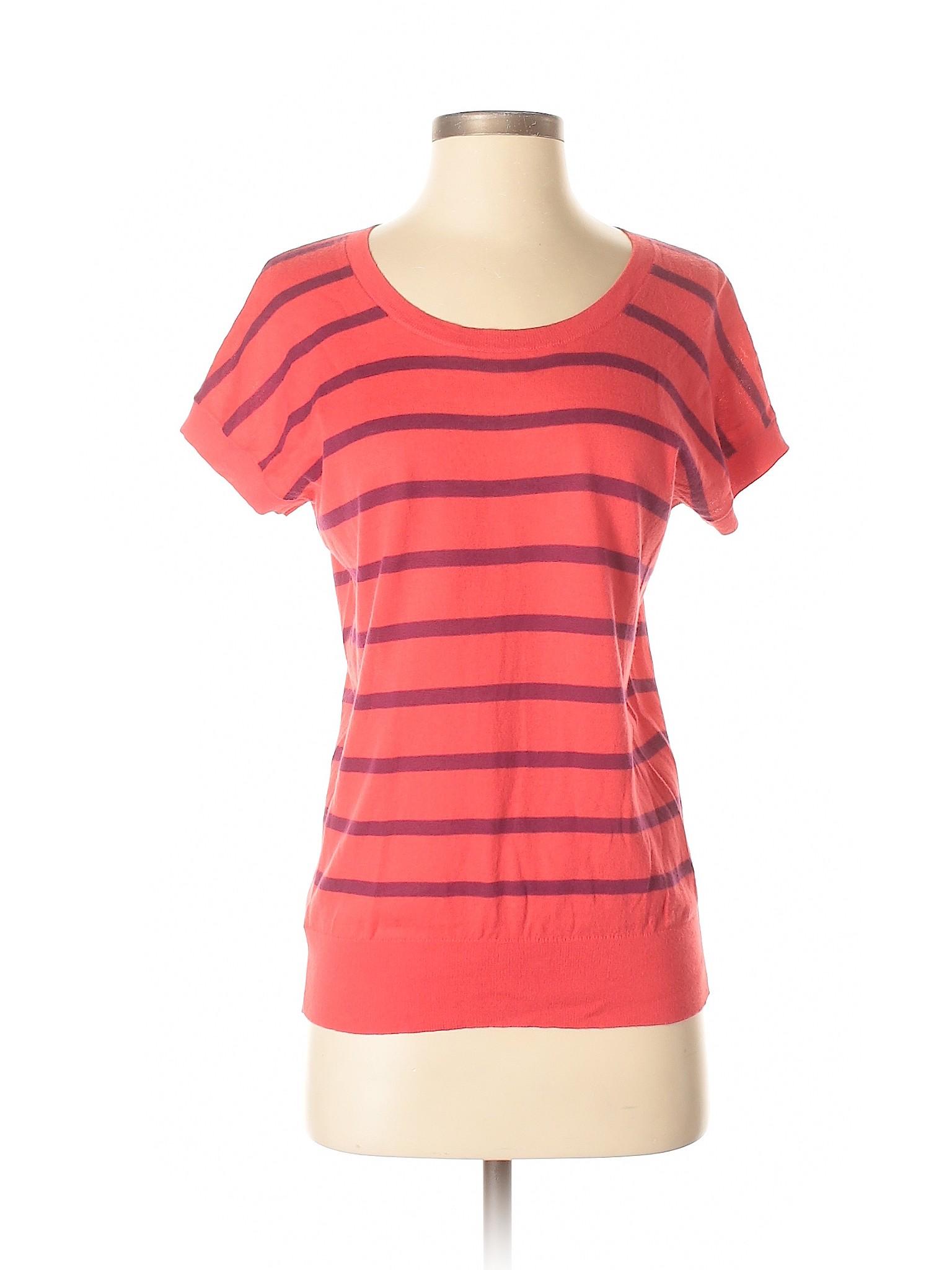 Taylor Ann Boutique Pullover Sweater LOFT qRwx4Sx1C