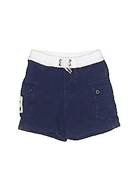 Ralph Lauren Cargo Shorts Size 18 mo