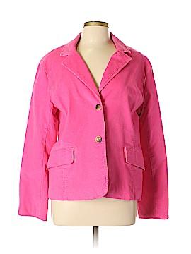 Isaac Mizrahi for Target Blazer Size XL