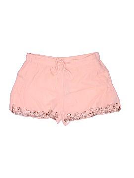 Raga Shorts Size L