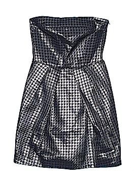 QMack Cocktail Dress Size XS