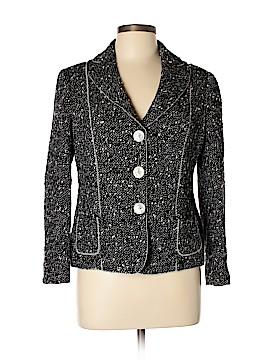RENA LANGE Blazer Size 12