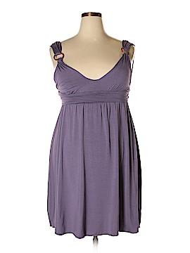 VS Bra Tops Casual Dress Size M