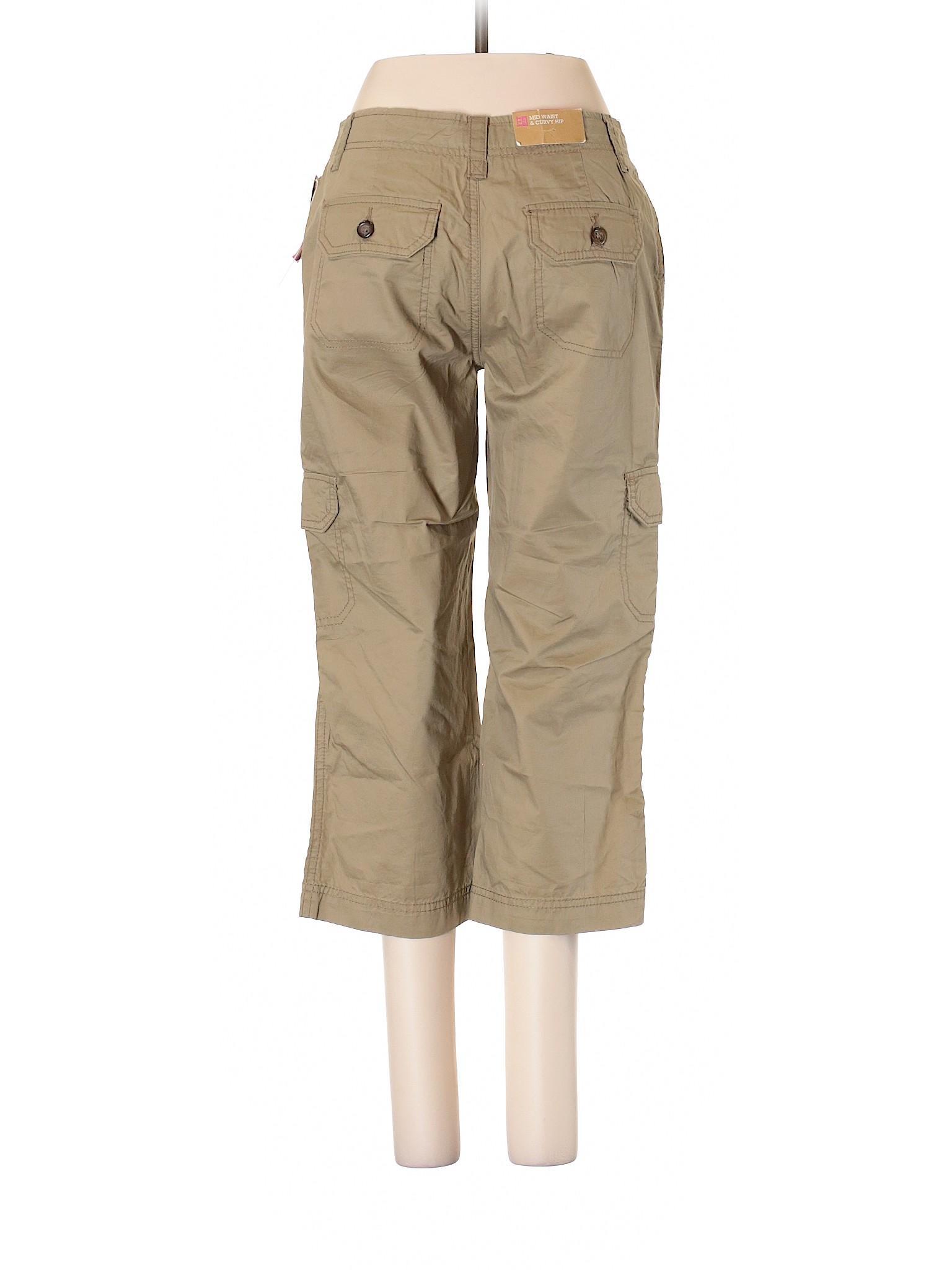 winter Boutique Cargo Merona Pants winter Merona Cargo Boutique Pants Boutique winter qBwC0nX