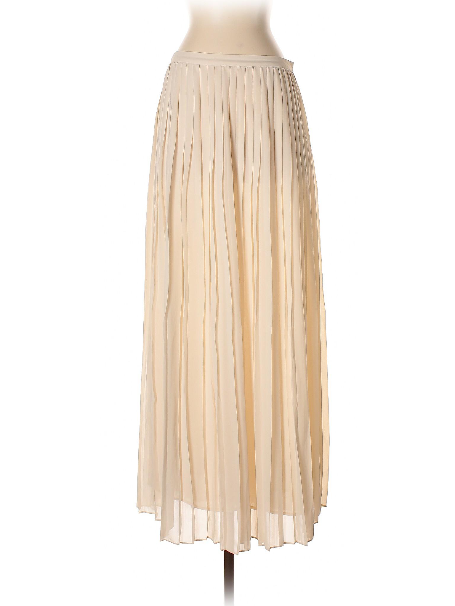 Casual Casual Skirt Boutique Boutique Boutique Boutique Boutique Skirt Skirt Skirt Casual Casual Casual Boutique Skirt Tqw4A84