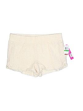 Tinseltown Shorts Size L