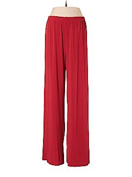 Bob Mackie Casual Pants Size S