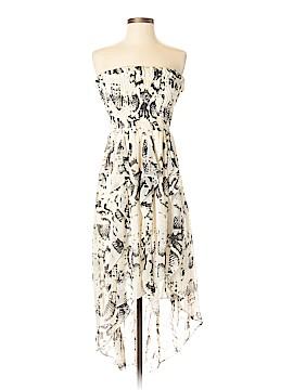 Fun & Flirt Casual Dress Size S