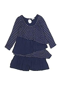Splendid Dress Size 4 - 5