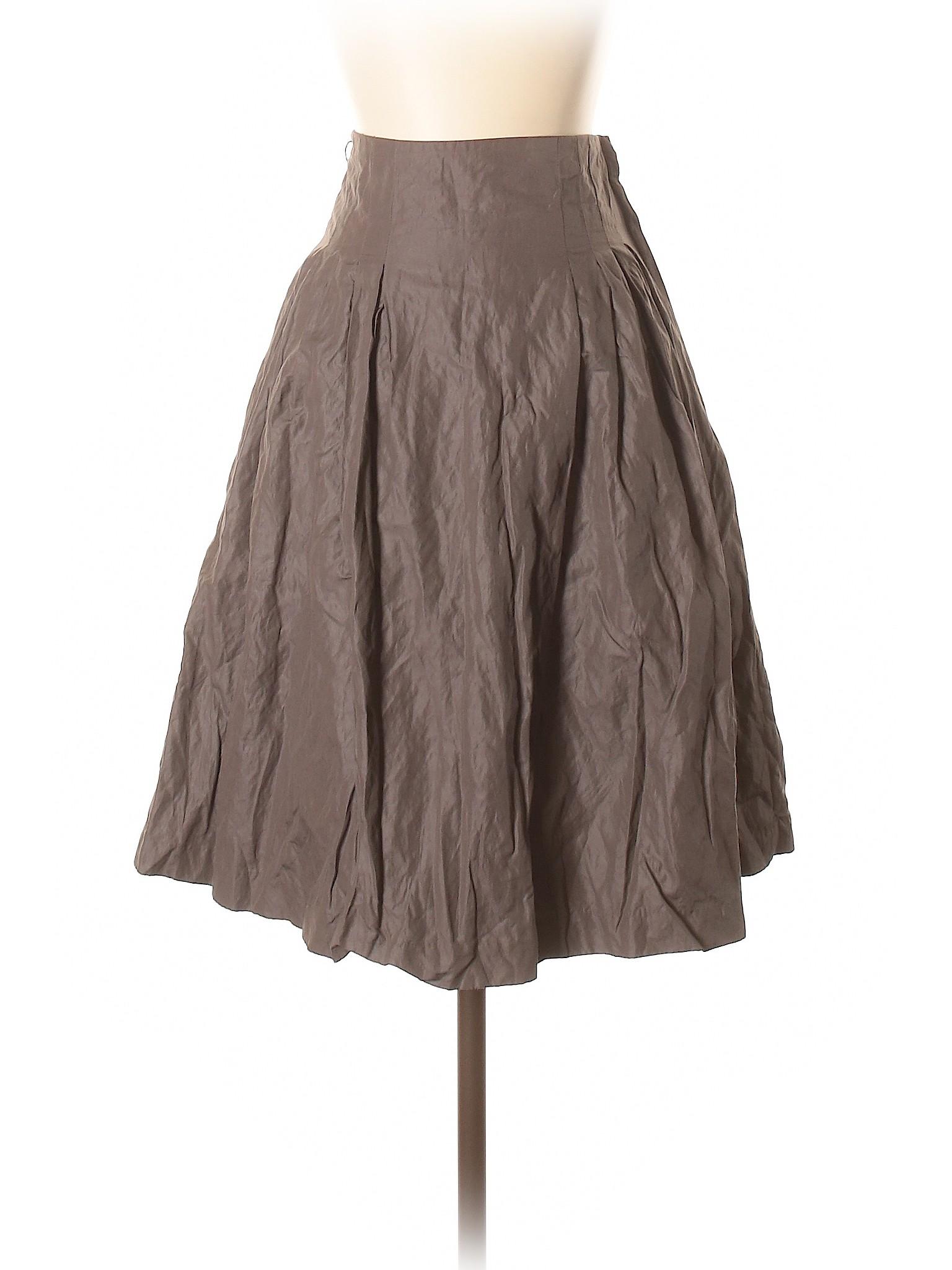 Boutique Casual Boutique Casual Skirt qPqpCH