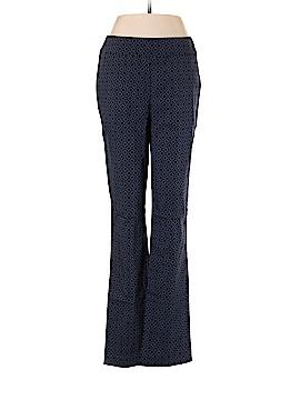 Marla Wynne Casual Pants Size 8