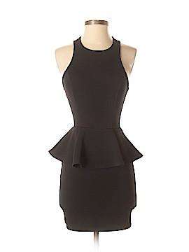 Lush Casual Dress Size XS