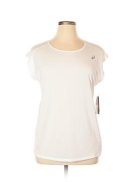 Asics Active T-Shirt Size XL