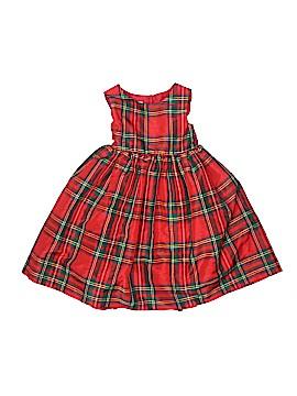 Marmellata Special Occasion Dress Size 5