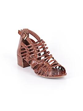 BCBGeneration Sandals Size 9 1/2