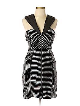 Very J Cocktail Dress Size L