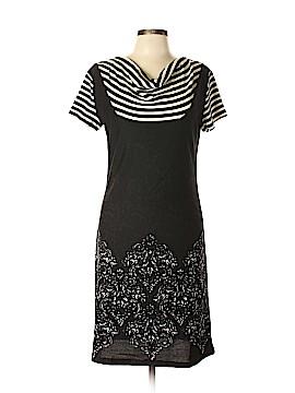Smash Casual Dress Size XL