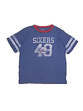 47 Brand Short Sleeve T-Shirt Size X-Large (Youth)