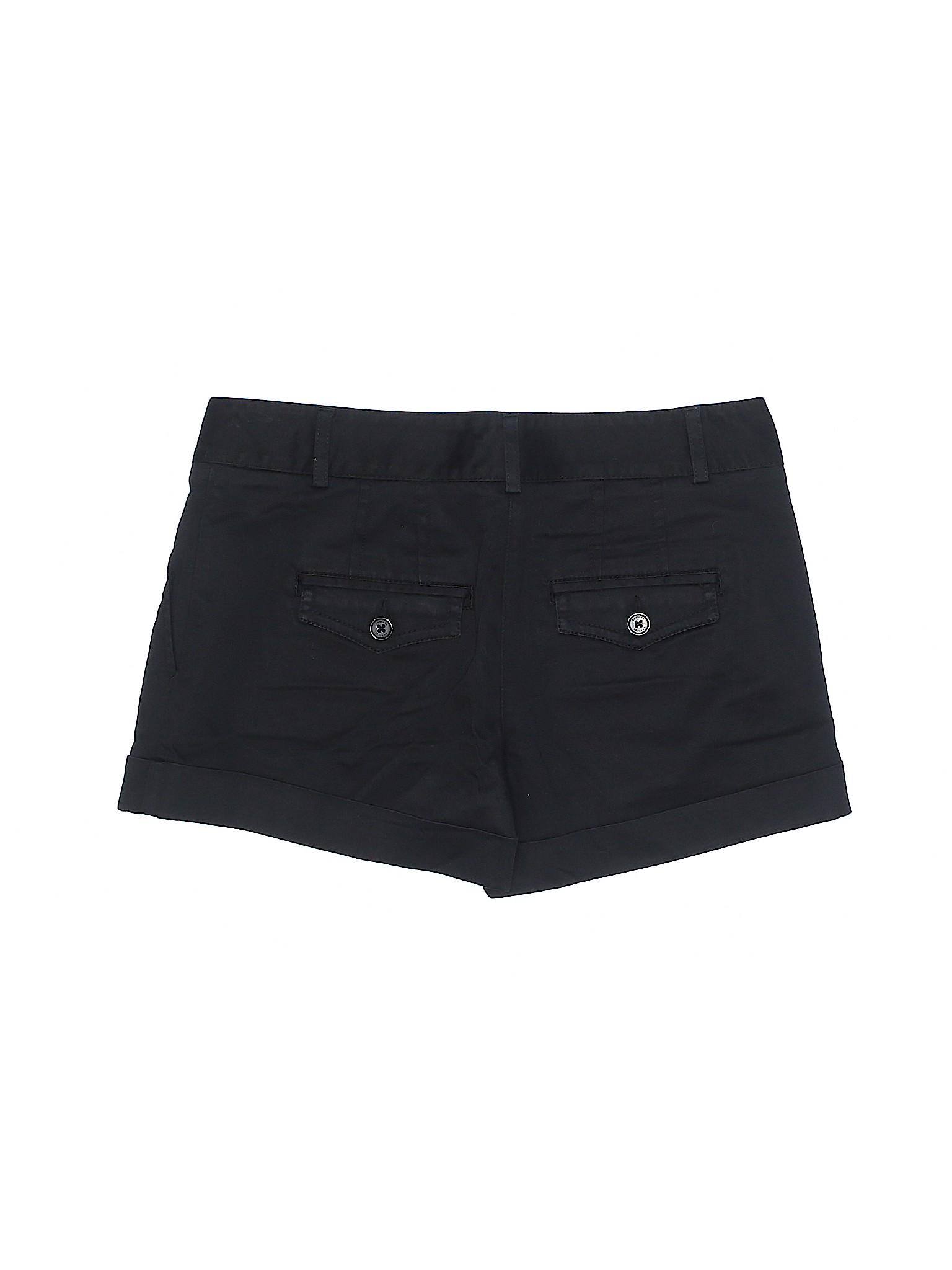 Leisure Leisure winter Express Khaki winter Shorts 0rqvR0w