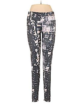 Onzie Active Pants Size Med / Lg