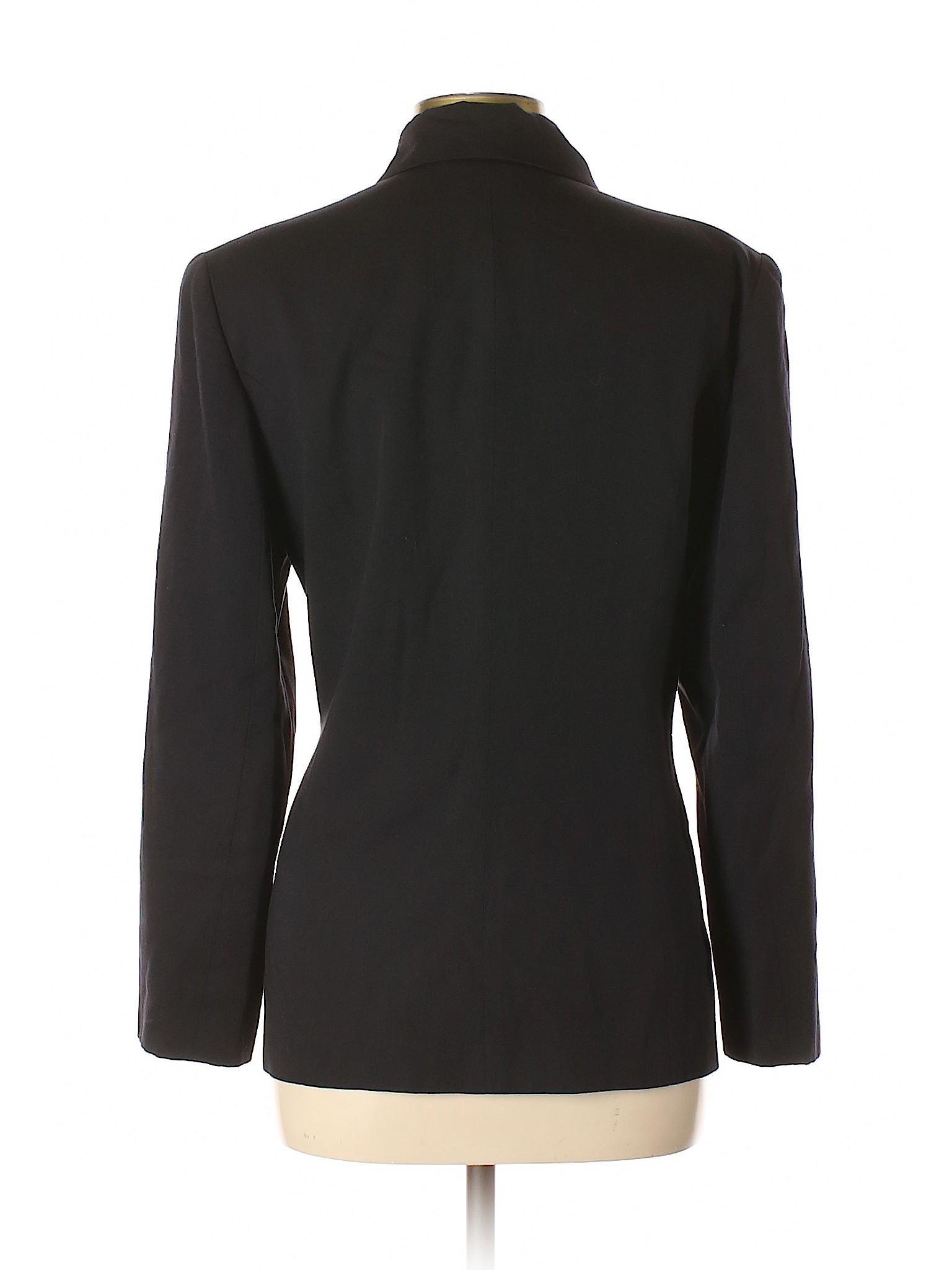 leisure LOFT Ann Jacket Boutique Taylor B7qfwqYd