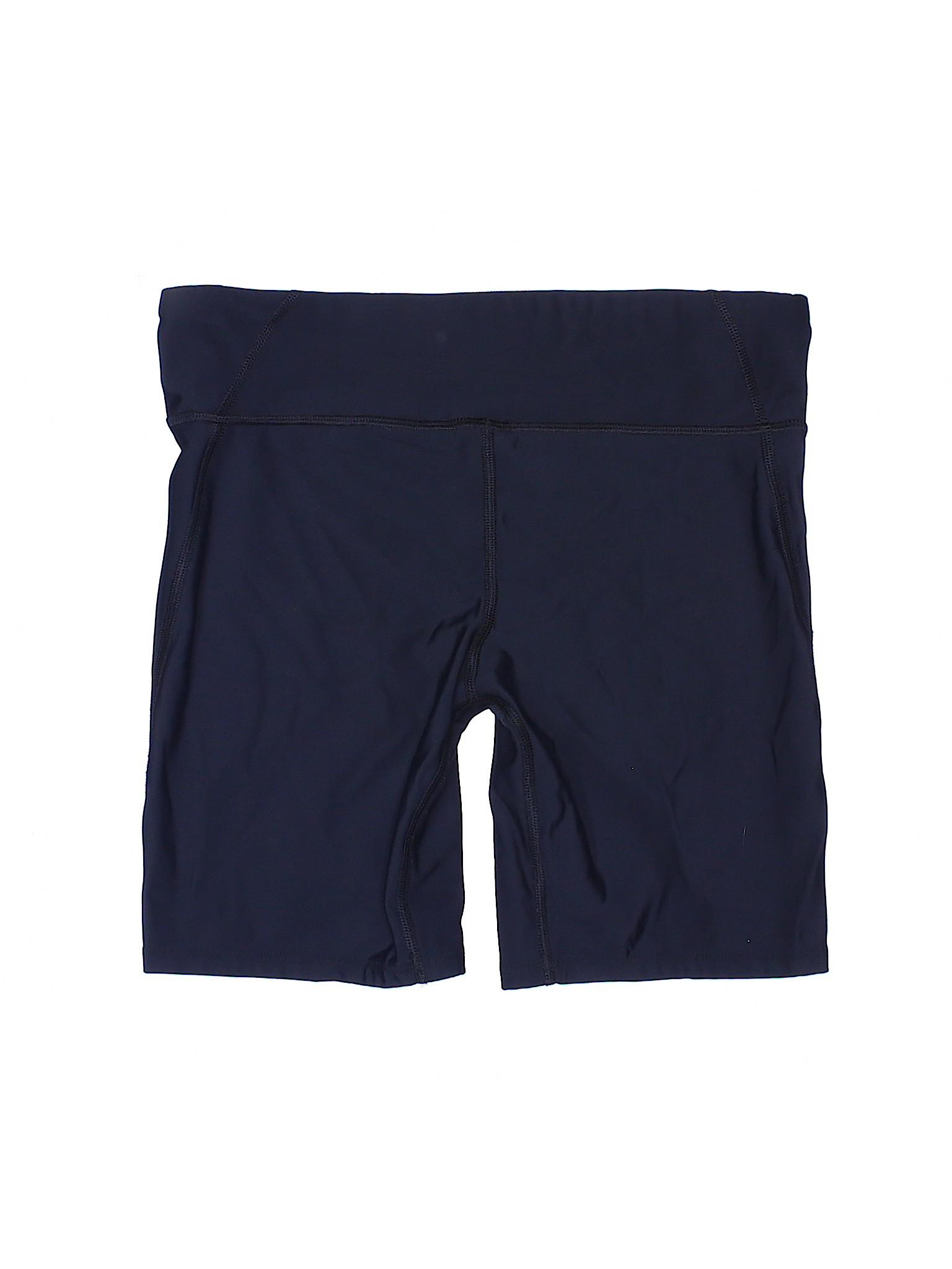 Athletic Boutique Armour Shorts Under leisure tPF7qw48