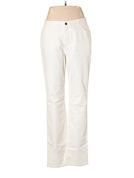 Lafayette 148 New York Jeans Size 12