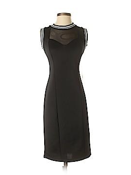 XOXO Casual Dress Size 9