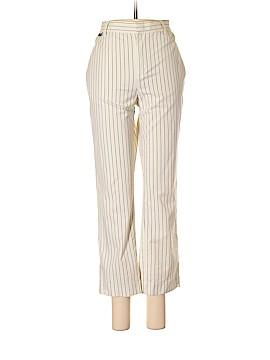 Lauren Active by Ralph Lauren Dress Pants Size 4