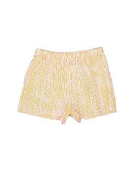 Marimekko Shorts Size 5T