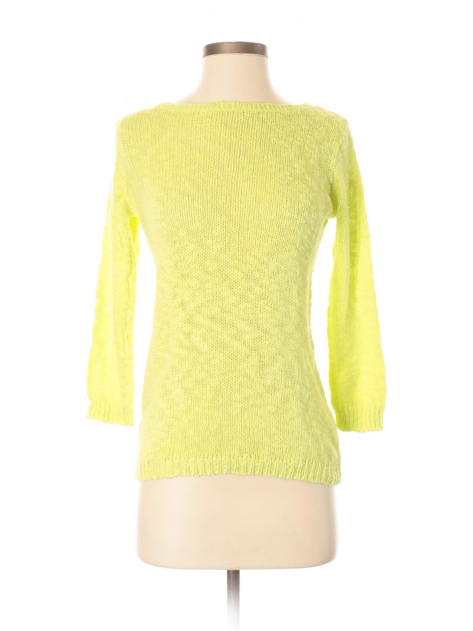 Boutique Sweater Boutique Joe Joe Fresh Pullover RxwZHWxq50