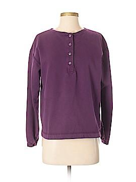 L.L.Bean Pullover Sweater Size S