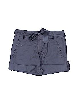 Joie Dressy Shorts Size 0