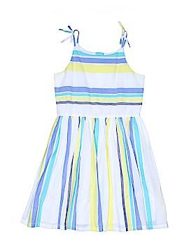 Crazy 8 Dress Size 6