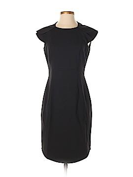 BOSS by HUGO BOSS Cocktail Dress Size 4