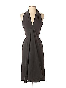 Title Nine Cocktail Dress Size S