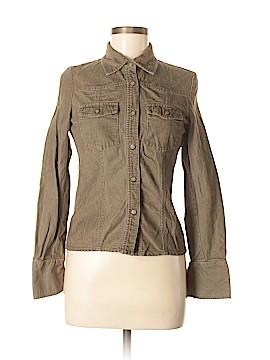 Rubbish Jacket Size M