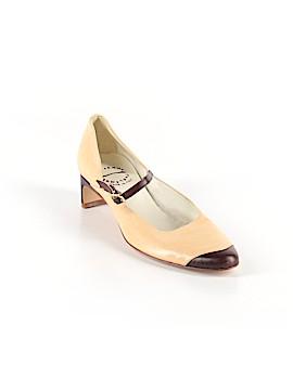 La Femme Heels Size 37 (EU)