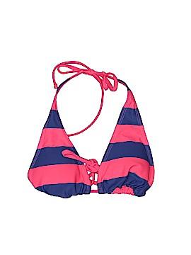 Gap Body Swimsuit Top Size S