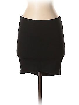Devlin Casual Skirt Size XS