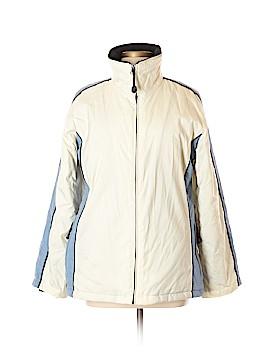 ZeroXposur Snow Jacket Size M