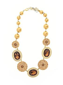 Cezanne Necklace One Size
