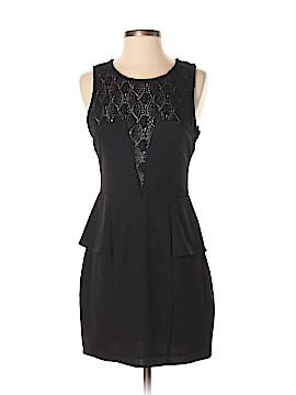 Sparkle & Fade Cocktail Dress Size 4