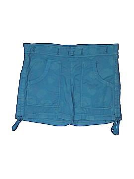XCVI Shorts Size M
