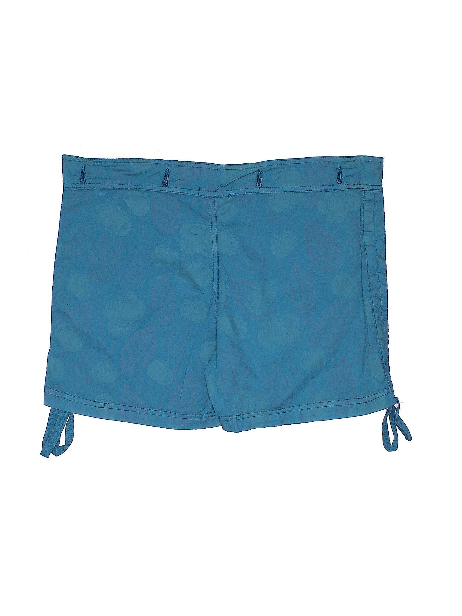 Shorts Boutique XCVI XCVI Boutique Owxxtqz