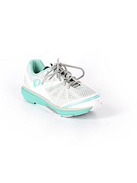 Pearl Izumi Sneakers Size 38 (EU)