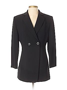 Rena Rowan Blazer Size 6 (Petite)