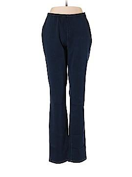Marla Wynne Jeans Size 8