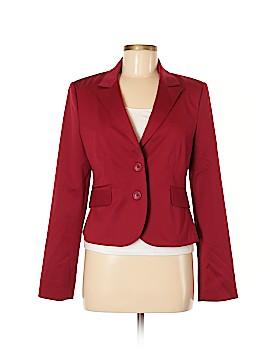 Express Design Studio Blazer Size 6