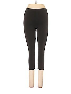 Rebecca Beeson Leggings Size Sm (1)